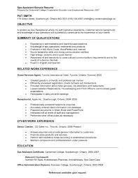 resume     dispatcher FAMU Online resume sample objective for customer service job resume sample hotel receptionist