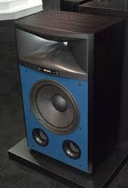best jbl speakers for home theater jbl 4367 studio monitor loudspeaker review hometheaterhifi com