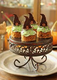 Fun Halloween Cakes 5 Fun Vegan Halloween Treats