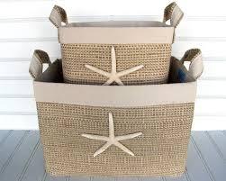 Ikea Wicker Baskets by Ideas Extra Large Wicker Storage Baskets With Wicker Basket