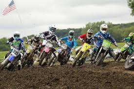 motocross race tonight riverside raceway motocross flat track u0026 tt