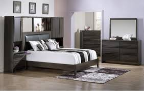 Cheap Wooden Bedroom Furniture by My Interior Ideas Bedroom Decoration Amazing And Implausible