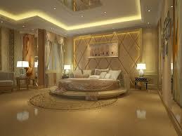 luxury master bedroom suite designs bedroom cathedral ceiling