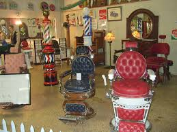 Antique Rocking Chair Prices Antique Barber Chairs Custom Barber Chairs And Custom Barber