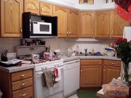 White Kitchen Cabinet Hardware Best Kitchen Cabinet Knobs Ideas - Kitchen cabinets with knobs