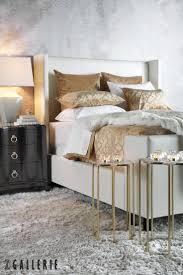 Bedroom Modern Furniture 82 Best Beautiful Bedrooms Images On Pinterest Bedroom Ideas