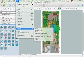 Restaurant Floor Plan Maker Online Room Planner Free Tool Online Design Ideas For Floor Software
