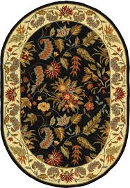 Fruit Rugs Rug Hk141b Chelsea Area Rugs By Safavieh