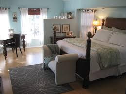 Ocean Themed Bedding Beach Themed Bedding Full Size Full Size Of Bed Comforters Modern