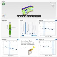 see revit u0027s expanded bim capabilities at aia 2017 revit official