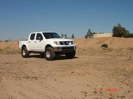 nissan frontier 2015 lifted wallpaper 3 jpg 1296 972 off the