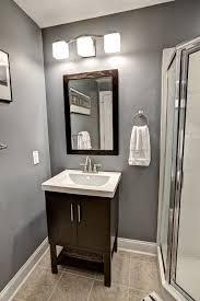 Basement Bathroom Designs Gorgeous Design Incredible Basement - Basement bathroom design ideas