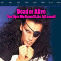 Image Dead Or Alive   Pete Burns Picture