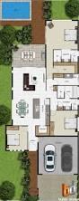 best 25 custom floor plans ideas on pinterest house design