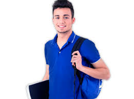 Best Grades with Our Research Papers Writing Service