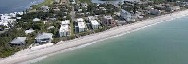 vacation rentals in punta gorda manasota key englewood and port