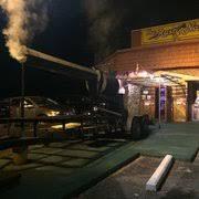 the rusty nail pub 91 fotos y 122 reseñas hamburgueserías