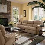 Small living room interior Design with Simple Sofa - Home Design ...