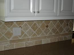 Tile Sheets For Kitchen Backsplash 100 Tile Sheets For Kitchen Backsplash Kitchen Lowes Floor