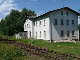 Dürrhennersdorf