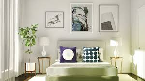 New Home Design Questionnaire This Addictive Home Design App Lets You U201ctry On U201d New Decor Fast