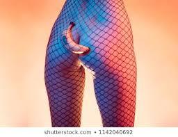 woman anus|