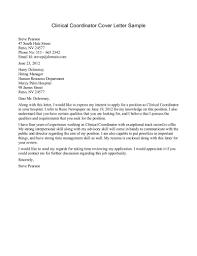 charity motivational letter facilitator cover letter jianbochen com instructional coordinator cover letter sample loan agreements home