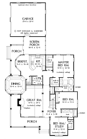 ranch house floor plans with wrap around porch escortsea
