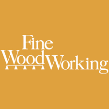 finewoodworking youtube