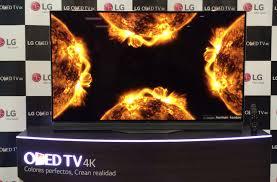 best black friday internet browser 4k tv deals lg e6 review oled 4k hdr ultra hd tv oled65e6p oled55e6p
