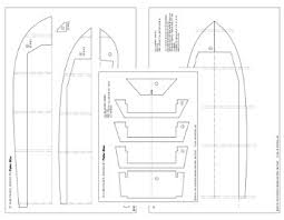 Wooden Sailboat Plans Free by Free Model Boat Plans Projects To Try Pinterest Model Boat