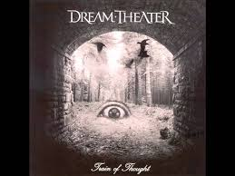 This Dying Soul (Dream Theater)