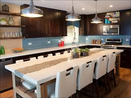 Kitchen Mobile Island Kitchen How To Build A Kitchen Island With Seating Freestanding