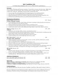 retail store manager resume sample retail management resumes JFC CZ as
