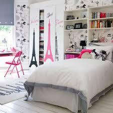 Burberry Home Decor Home Decor Imposing Baby Room Ideas For Bedroom Nursery