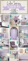 Lavender Rugs For Girls Bedrooms Best 25 Lavender Girls Rooms Ideas On Pinterest Lavender Girls
