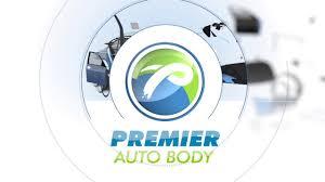 Auto Body Job Description Premier Auto Body Shop Harrisonburg Virginia Staunton Virginia