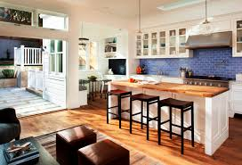 kitchen nook furniture set kitchen nook designs u2013 home furniture