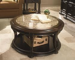 Bedroom Furniture Granite Top Decor Inspiring Marble Coffee Table For Living Room Furniture