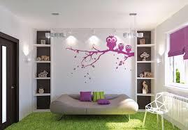 Master Bedroom Wall Painting Ideas Bedroom Wall Paint Ideas