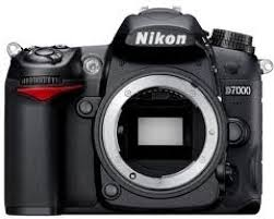 nikon d7000 dslr camera body only price in india buy nikon