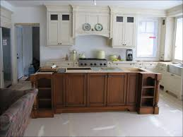 Stove In Kitchen Island Kitchen Countertop Stove Stove Fan Double Oven Electric Range