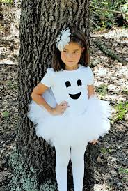 4 year old boy halloween costumes best 20 ghost costume kids ideas on pinterest ghost costumes