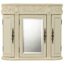 home decorators collection chelsea 31 1 2 in w bathroom storage