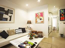 Nice Affordable Homes In Atlanta Ga Luxury Apartments Downtown Los Angeles Cheap Dream Homes Condo For