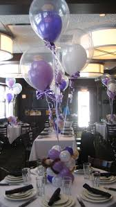 16 best baby shower decorations images on pinterest baby shower