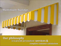 awning design ideas awning designs for residential and commercial