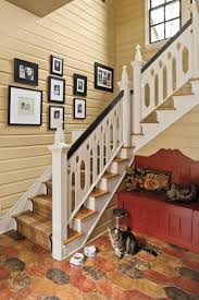 southern home decorating ideas southern living