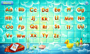 abcd for kids learn alphabet and abc for toddlers android apps