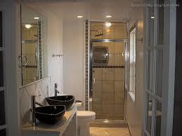 incredible small space bathroom remodel u2013 cagedesigngroup